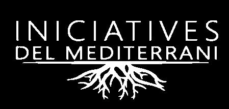 Iniciatives del Mediterrani