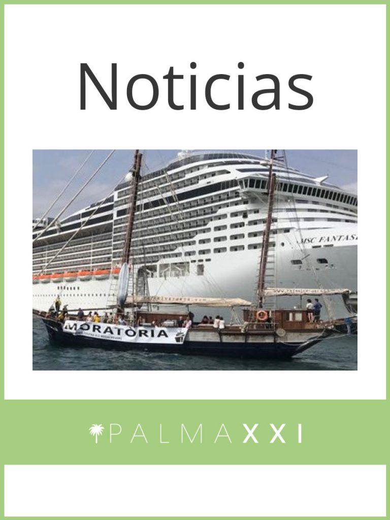 noticias_Palma