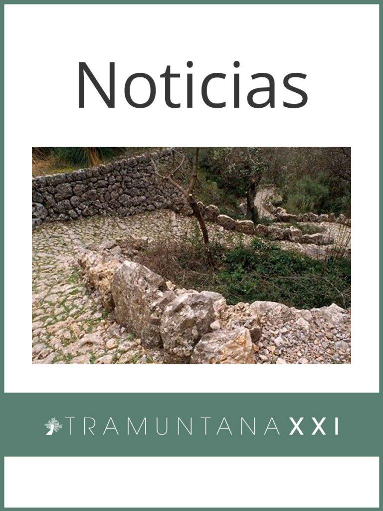 noticias_Tramuntana