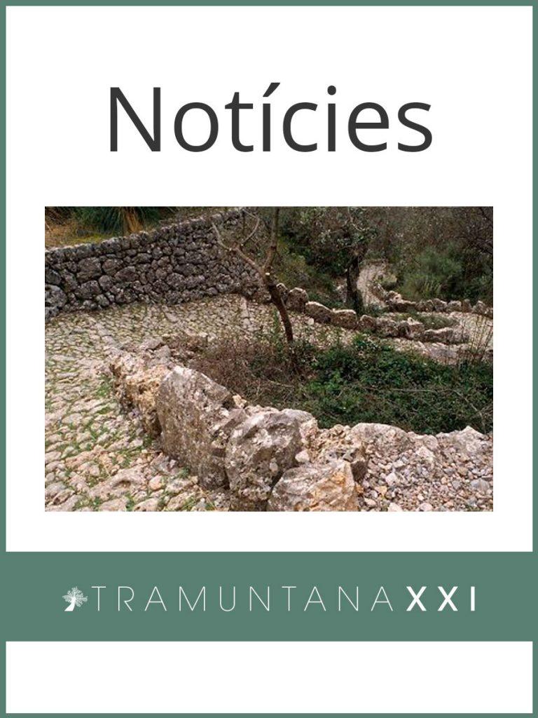 noticies_TXXI