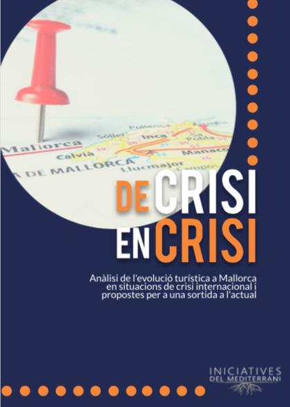 De crisi en crisi