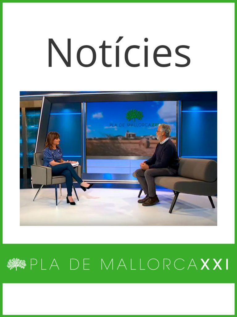noticies_PlaXXI